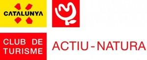 Actiu - Natura