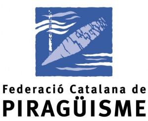 logoFCP