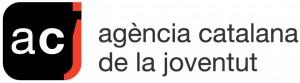 Agència Catalana de Joventut