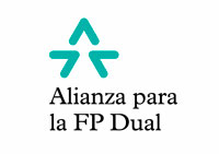 alianza-fp-dual